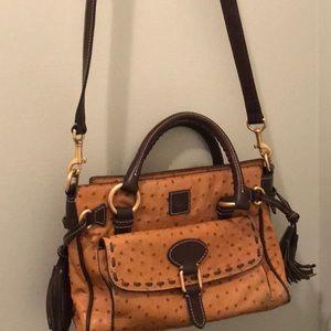 Handbags - Dooney